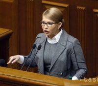 Тімошенкову снажыли ся підкупити