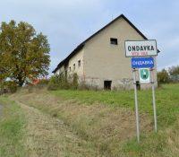 Прилучать Ондавку до іншого села?