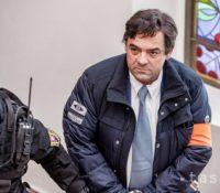 Одбыло ся дальше выслуханя обвиненых в припаді вбивства новинаря Яна Куцяка і Мартіны Кушніровой