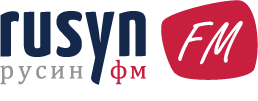 Rádio RUSYN-FM