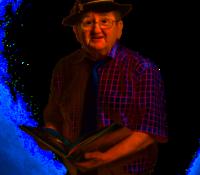 Ivan Rusenko: Rik 1945 4. 4. 2019