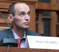 Petro Silanyč 28.4.2015