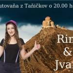 Rim a Jvari