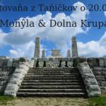 Mohŷla & Dolna Krupa