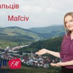 Maľciv