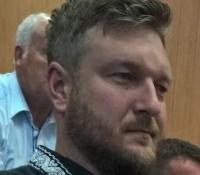 Josif Hučko 30.06.2015