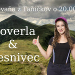 Hoverla & Plesnivec