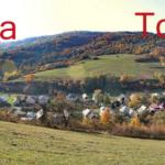 Topoľa