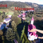 Matysova