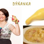 Dŷňanka