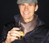 Vlado Šak – 10.11.2015 – repriza