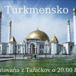 Turkmensko
