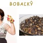 Bobaľkŷ