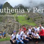Ruthenia v Peru