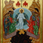 Duchovne slovo na Paschu 28. 3. 2016