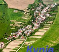 KURIV