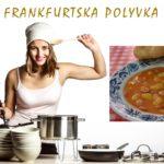 FRANKFURTSKA POLYVKA