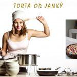 TORTA OD JANKŶ