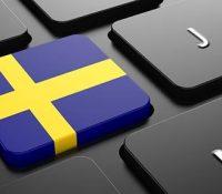 9. септембра будуть у Шведії парламенты вольбы