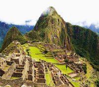 В Перу нашли тїла 16-ёх кітайскых міґранів з 19. стороча