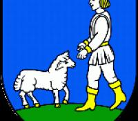 Jurkova Voľa