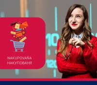 Čom s'a na Slovakiji ne plekať časnok