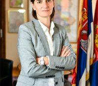 Сербія має нову владу