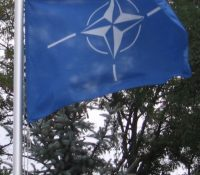 Зачав ся двойдньовый саміт НАТО