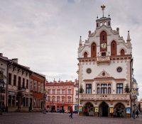 Обновили влакове споїня з Міджілаборець до Польска