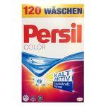 00630_Persil Color prací prášok (8.4 kg - 120 praní)-500x500