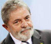 На 9,5 рока арешту одсудили бразільского експрезідента