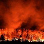160810-marseille-fire_e90a9db8a5580717ec294682ff1122f0.nbcnews-ux-2880-1000