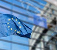 Аж три четвертины Словаків ся чує быти обывателями ЕУ