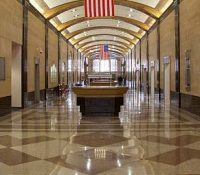 Федералный суд в америцкім штаті Мічіґен заставив депортацію бівше як 1400 ірацкых обывателів