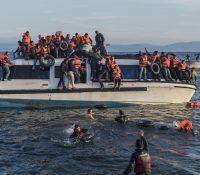 Італія жадать поміч европскы штаты