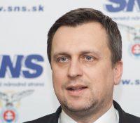 Словакія поки невыжене россійскых дипломатів