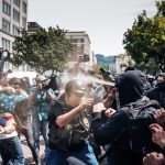 BerkeleyProtest_TA_14952508