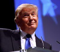 Доналд Трампа не позвали на самміт до Парижа