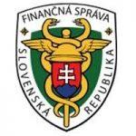 Finančná-správa-300x200