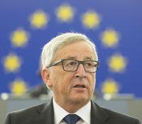 28. а 29. юна ся одбуде саміт ЕУ