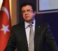 Австрія заказала вступ турецькому міністрови