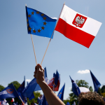 Poland-EU-flags_smaller