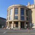 Univerzita_Komenského_v_Bratislave