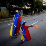 Venezuela_Political_Crisis_29170