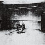 Warhol_electric_chair_Ferrero_01_corr_fl-circ