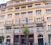 В Братіславі ся одбыло перше коло выберового конаня на місце Фонду на підпору  културы народностных меншын