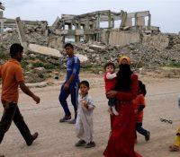 Европска унія повзбудила Ірачанів