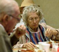 Середня вышка старобной пензії є 428 евр