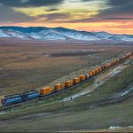 container-train-from-china-to-europe