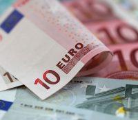 Словацькы копмпанії планують з даваньом кінцорічных премій про своїх робітників